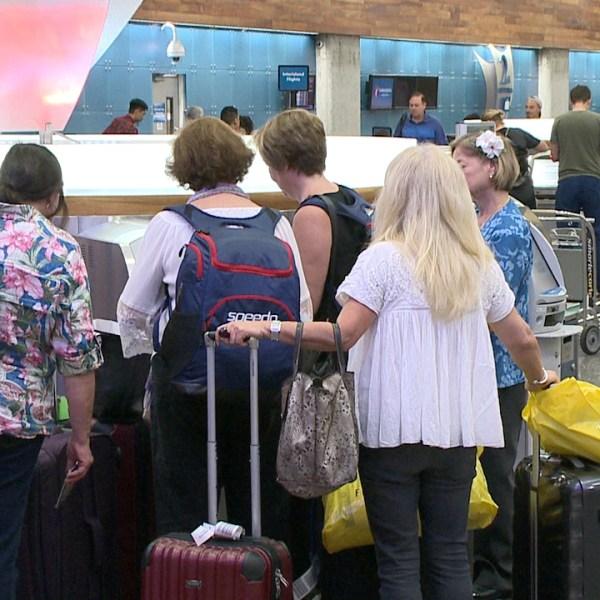 honolulu international airport_130866