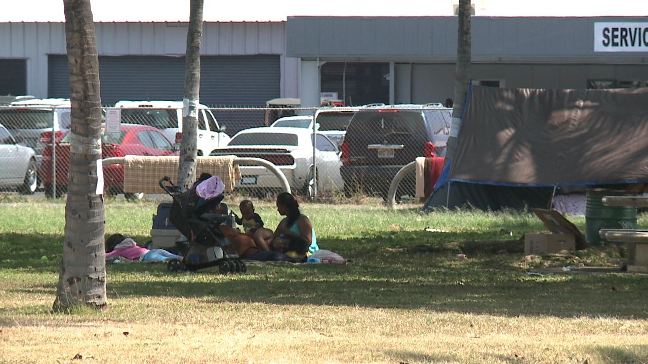 kakaako homeless march 6_146516