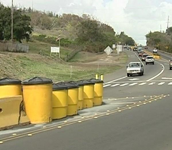 kalanianaole highway olomana_146053