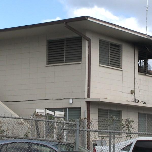 kalihi apartment fire_147226