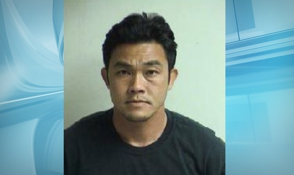 maui high school sexual assault david bui_78690