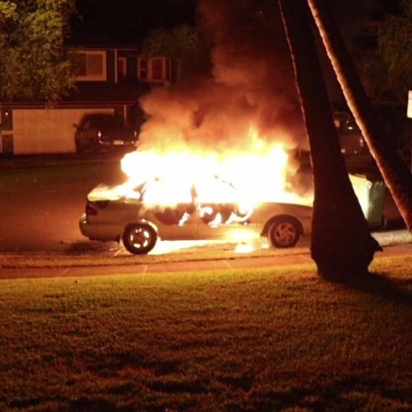 north shore car arson-1_146526
