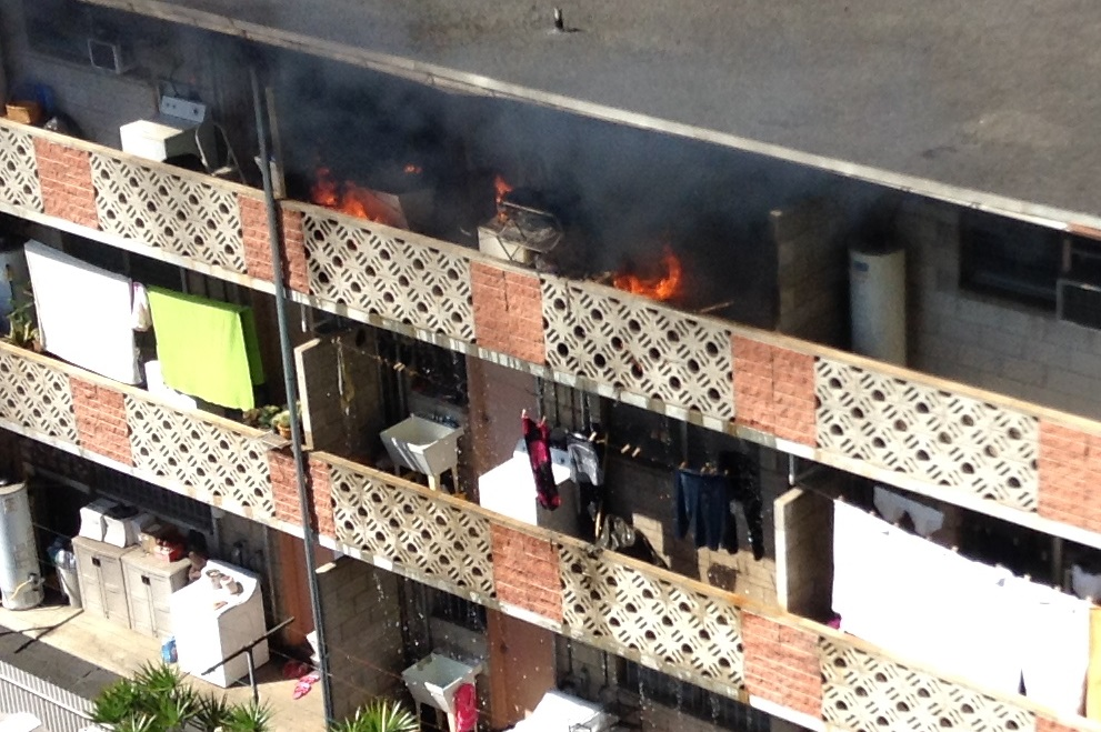 pensacola street fire_148508