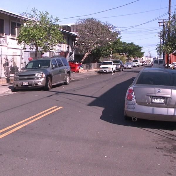 Silva Street stabbing_149736