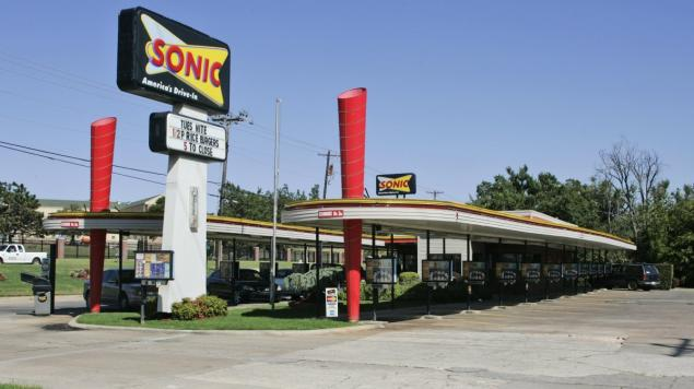 sonic-restaurants_147768