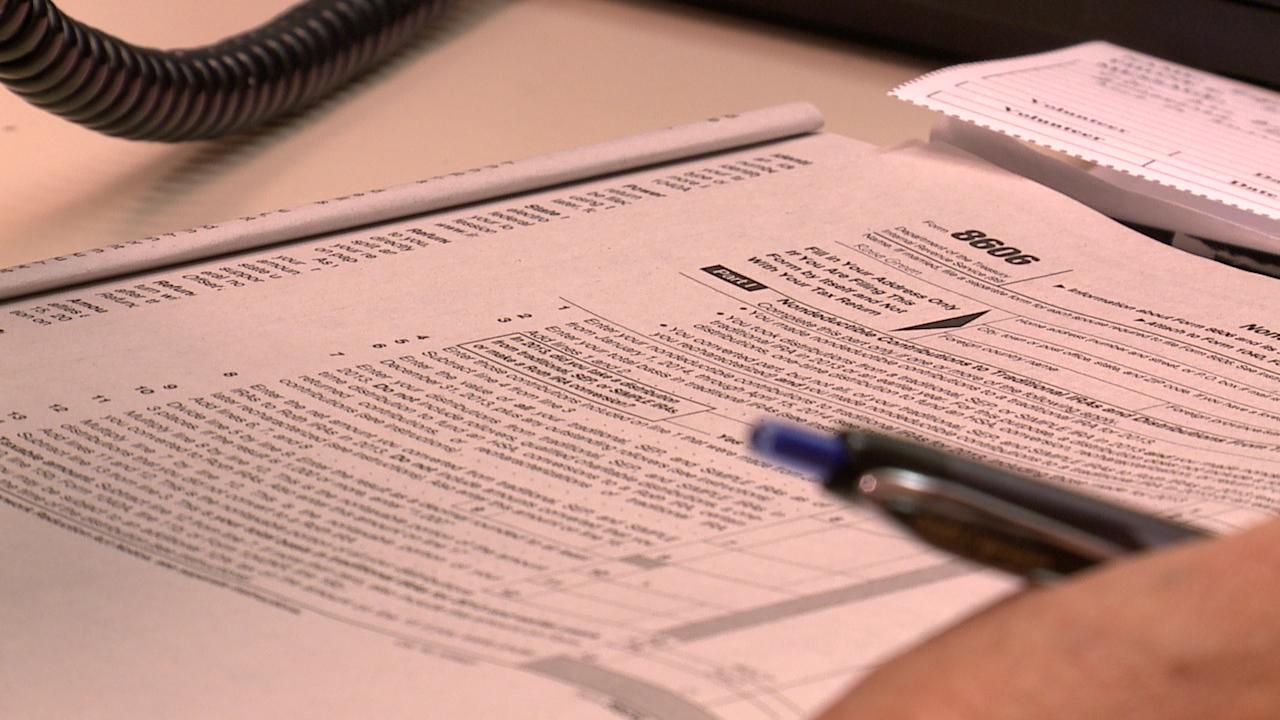 taxes preparation_87941