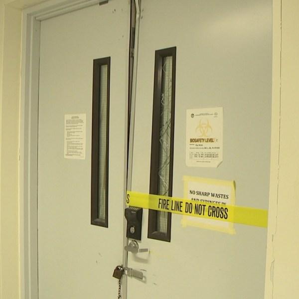 uh manoa lab explosion room_148384