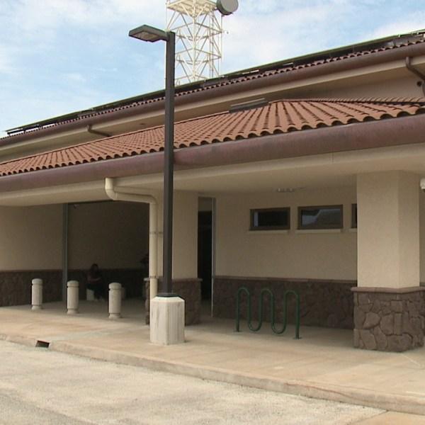 waianae police station (1)_148748