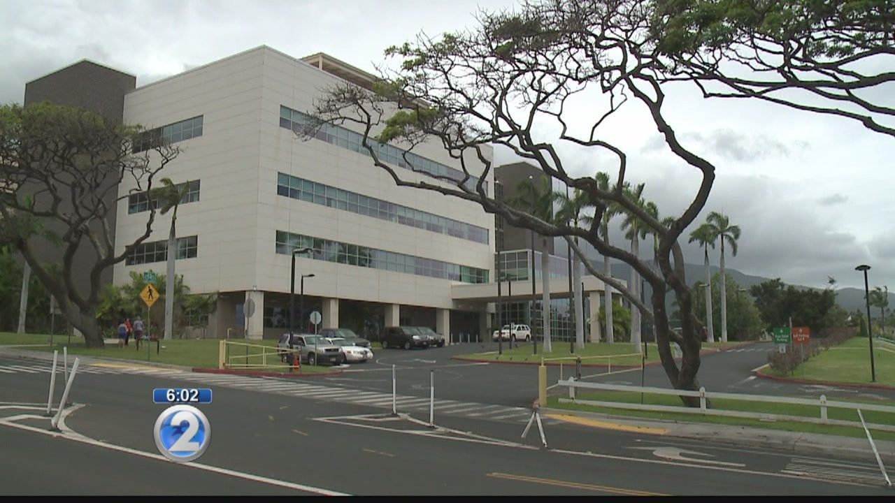 Maui, Lanai hospitals will continue to serve community under new Kaiser management