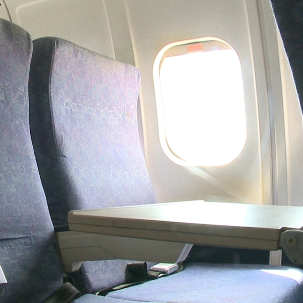 airplane seats generic_128281