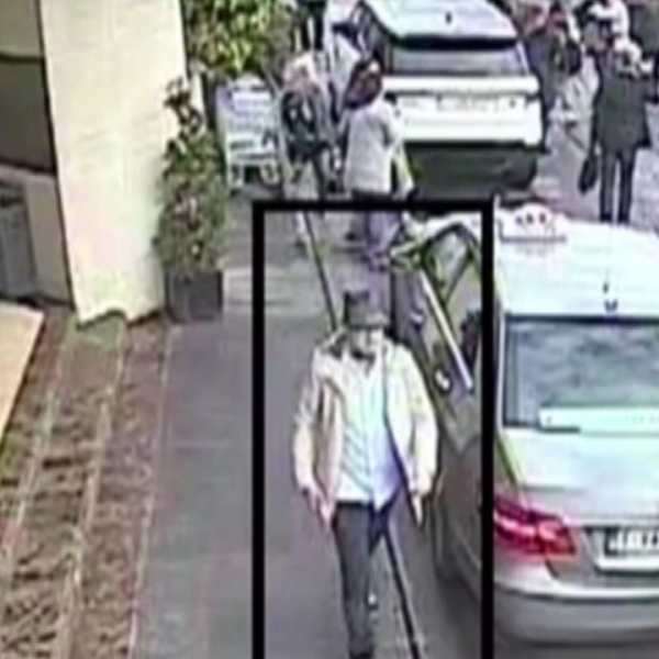 brussels suspect man in hat_151432