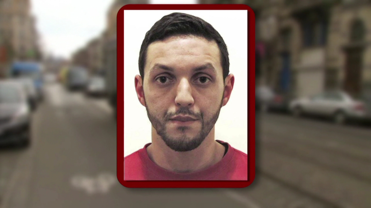 brussels suspect mohamed abrini_151570