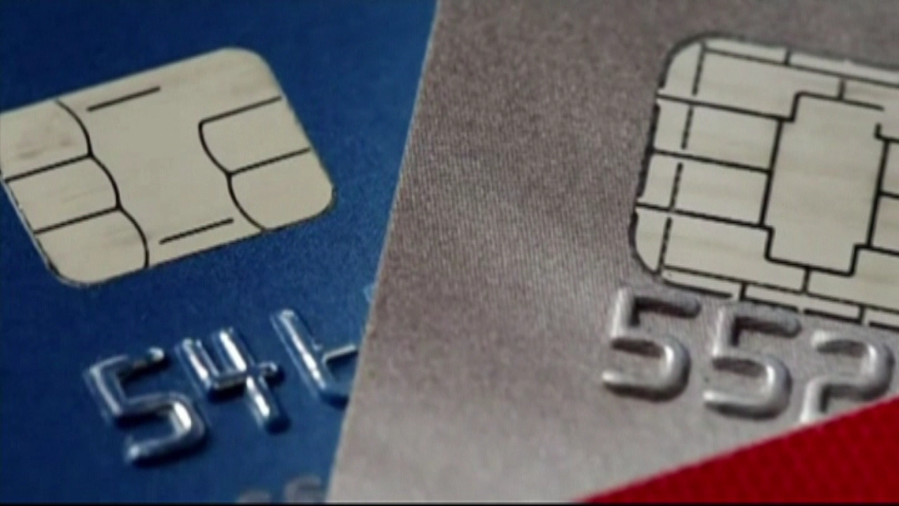 credit card chips_120701