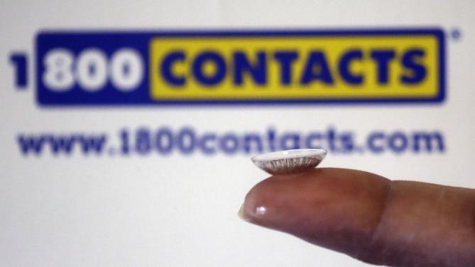 Contact Lens Lawsuit_152438