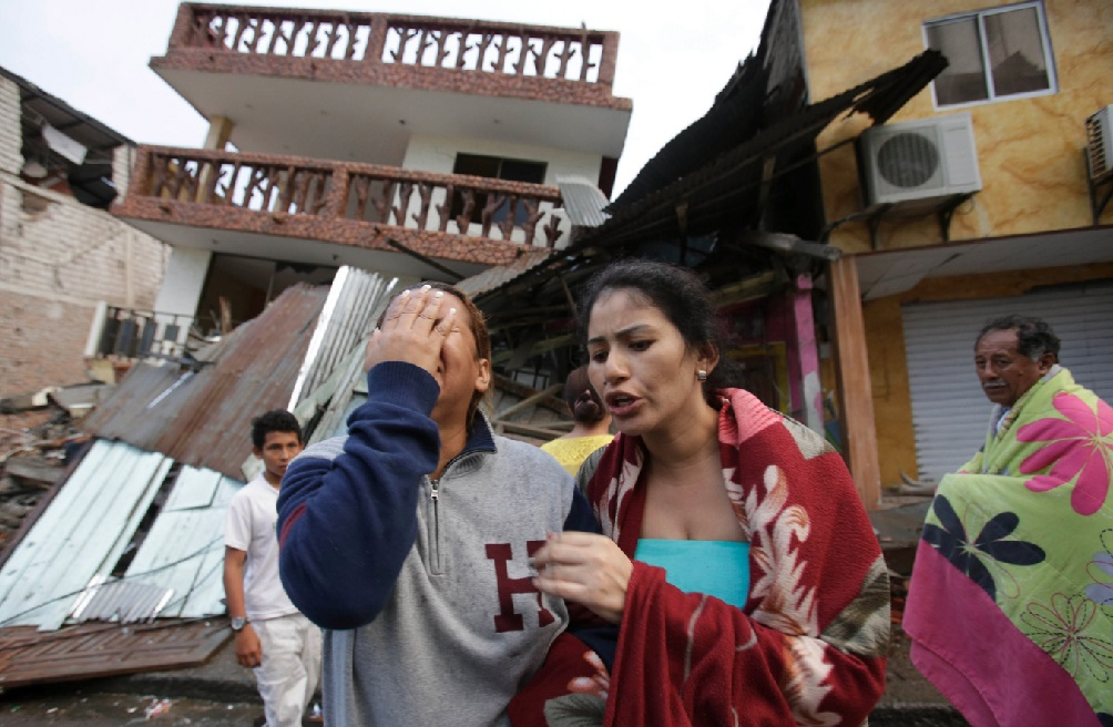 ecuador earthquake-1_152848