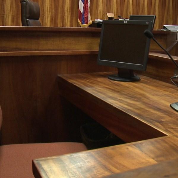 empty courtroom generic (2)_156714