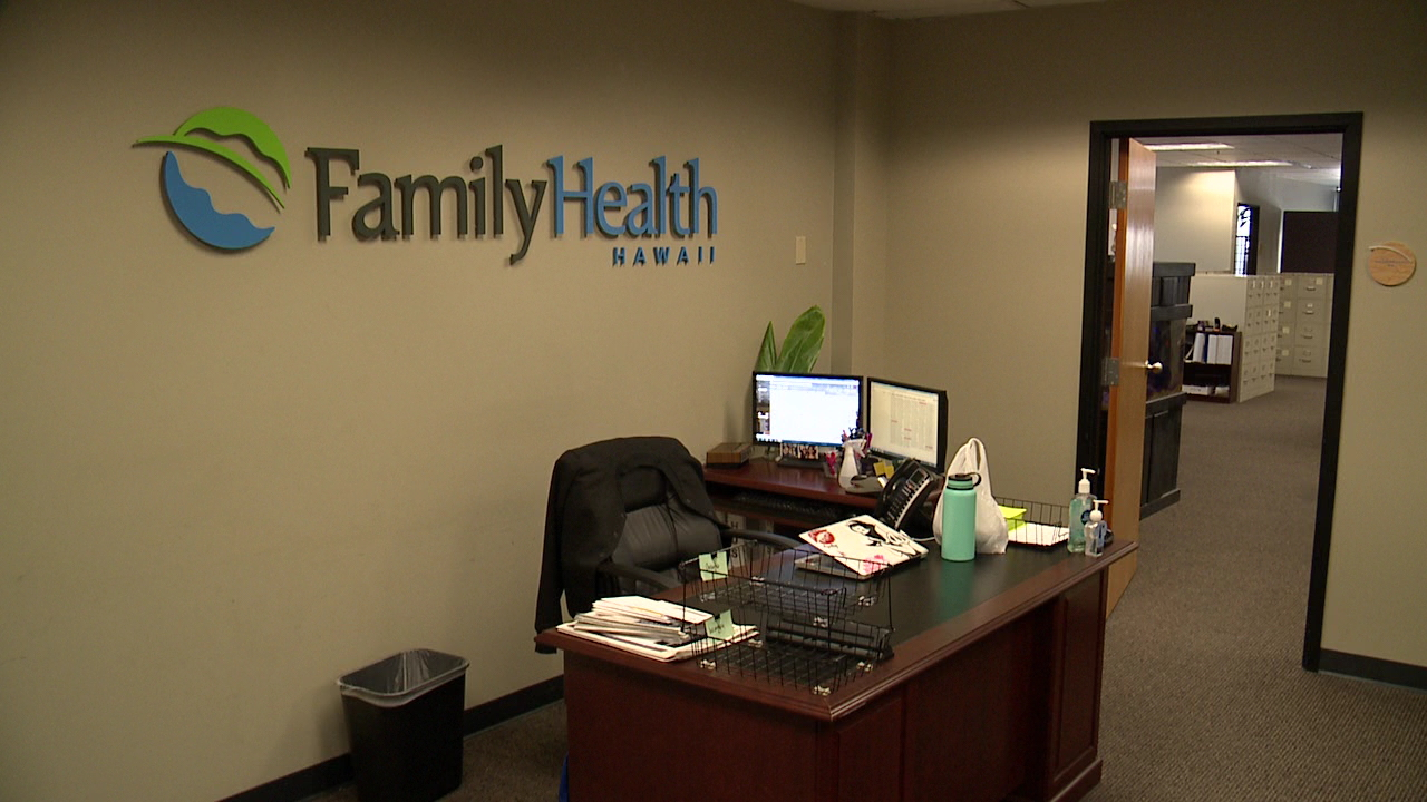 family health hawaii office_151593