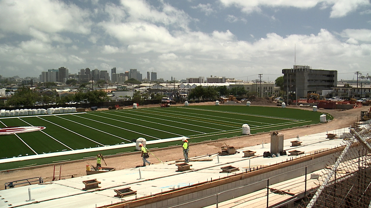 farrington football field_151476