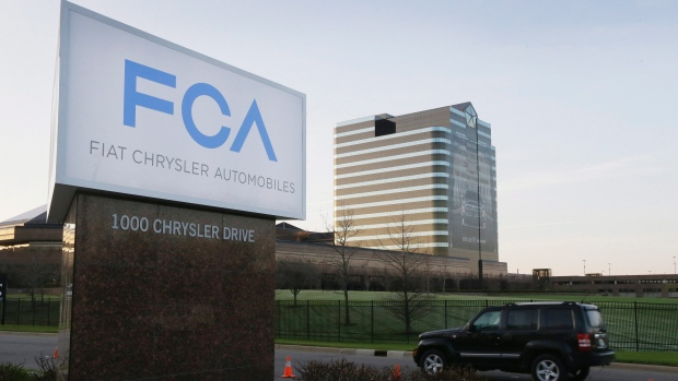fiat chrysler HQ_153727