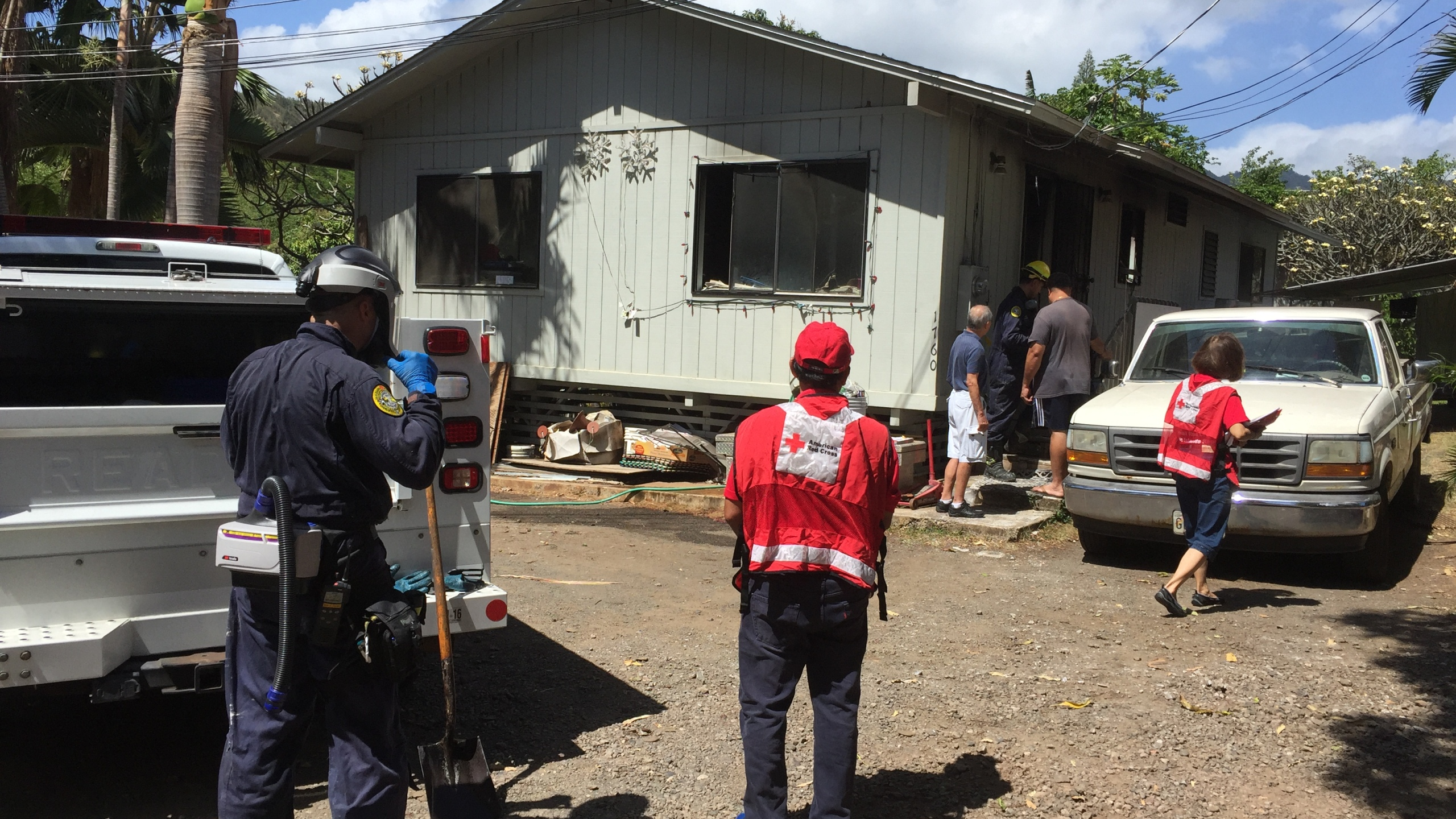 gulick house fire_150386
