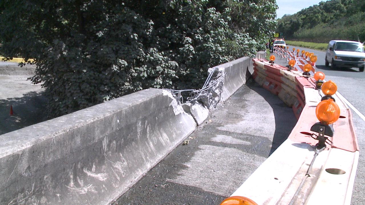 H-3 bridge damage_154894