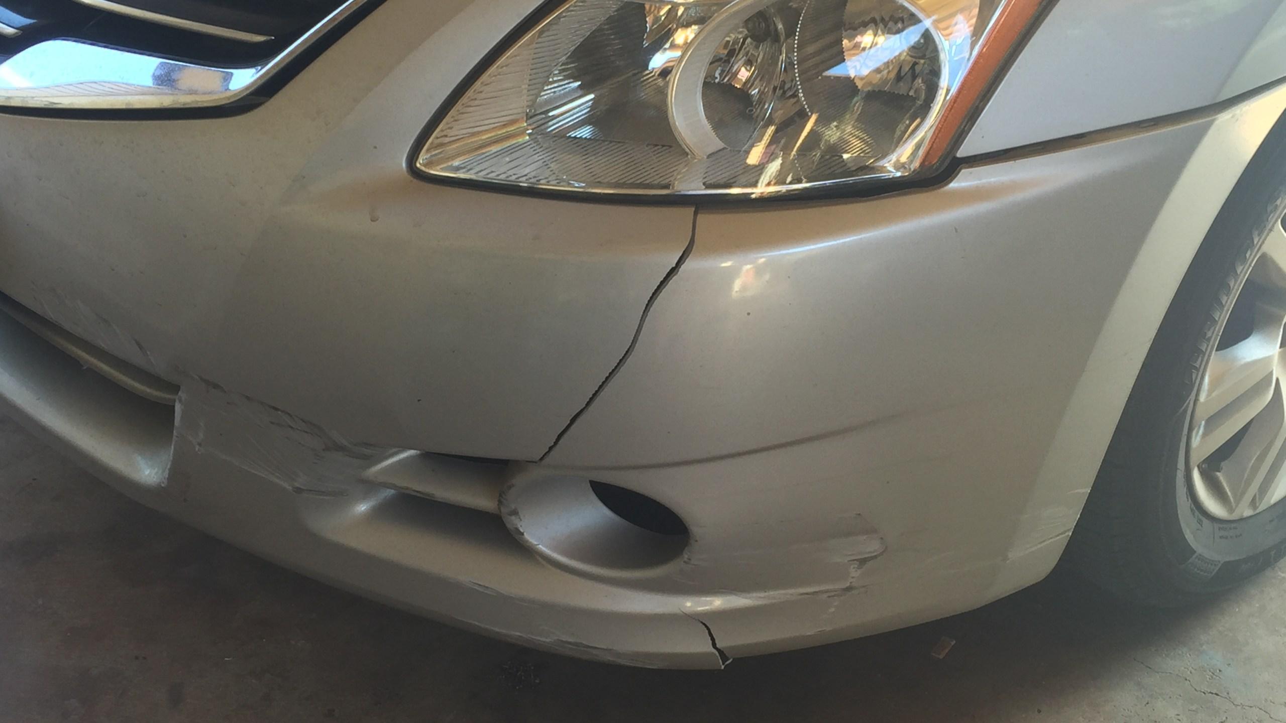 H1 METAL CAR DAMAGE 2_150950