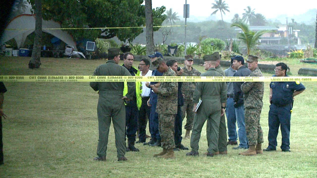 haleiwa helicopter crash (1)_138646