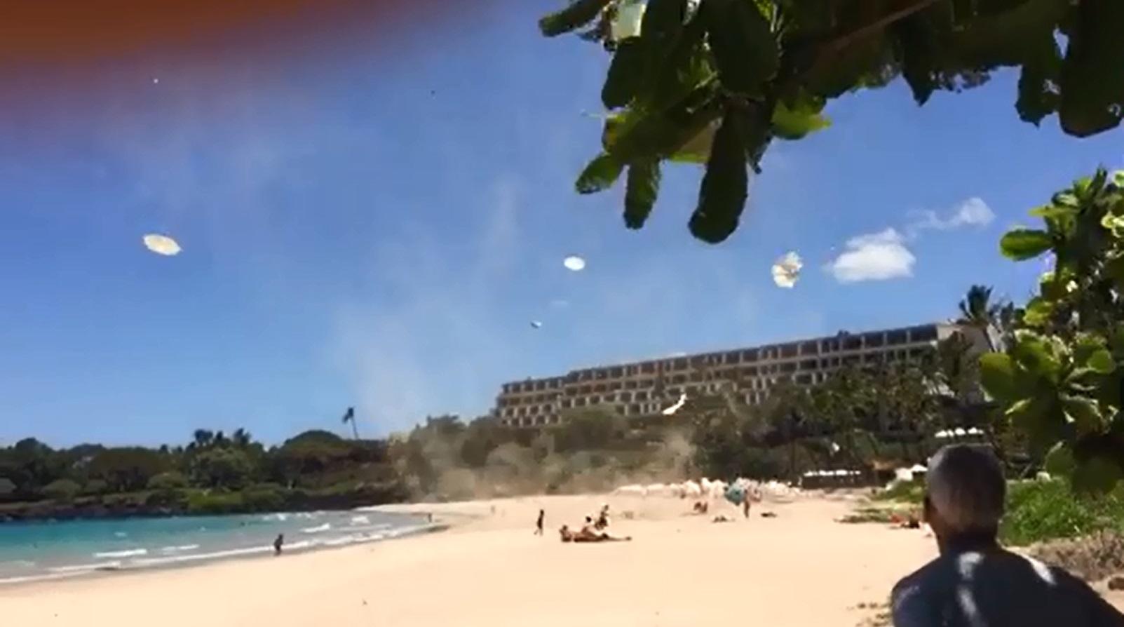 hapuna beach twister laurel prior_154399
