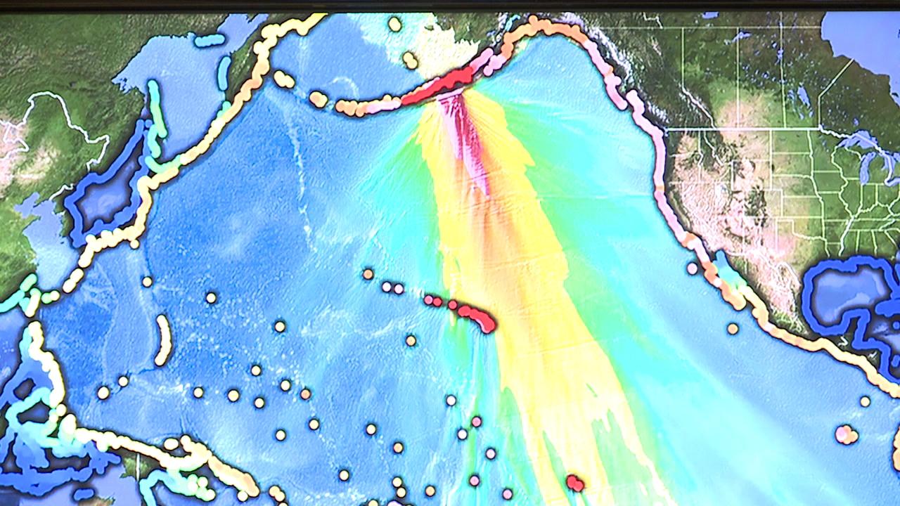 hilo tsunami map_150640