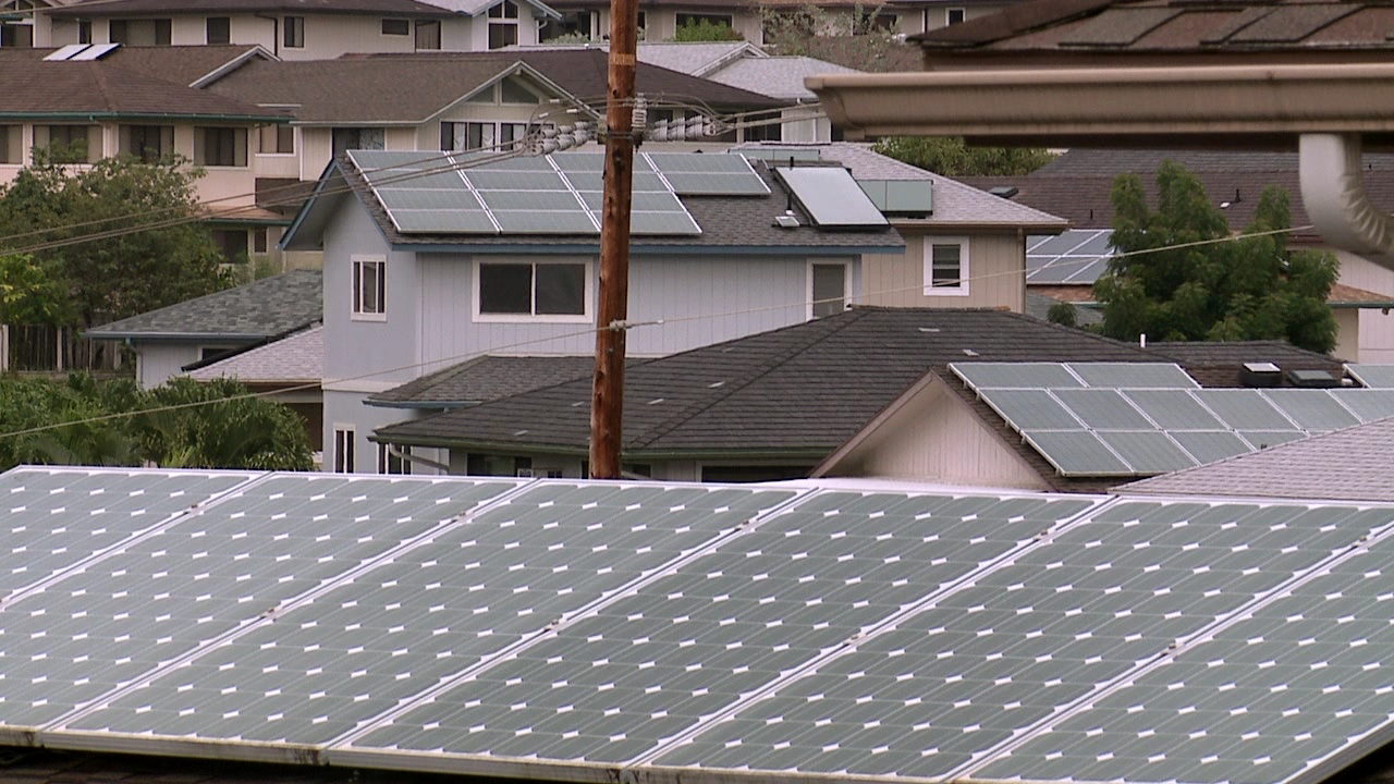homes rooftop solar_152687