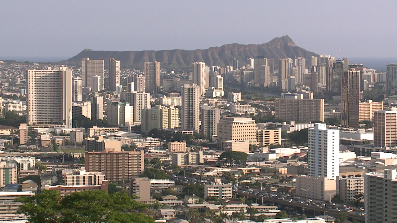 Honolulu_135030