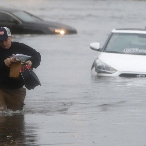 houston flooding-1_153080