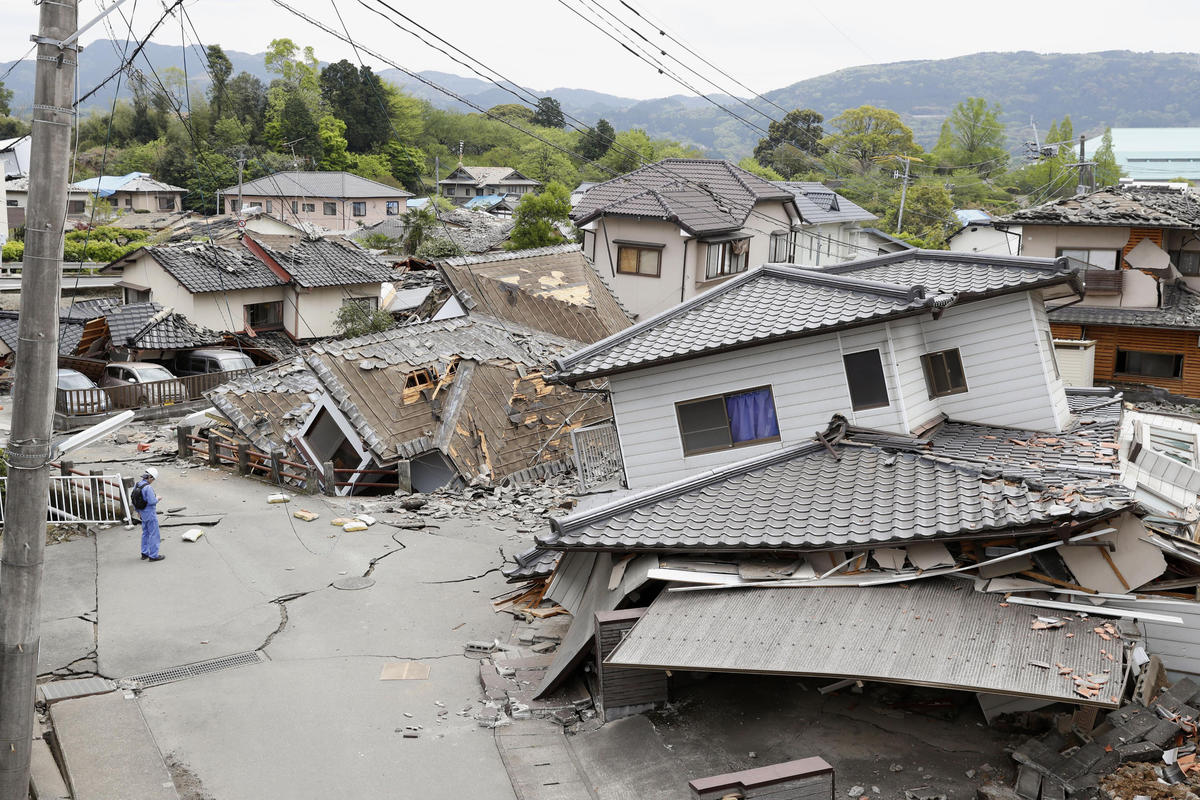 Japan Earthquake_152745