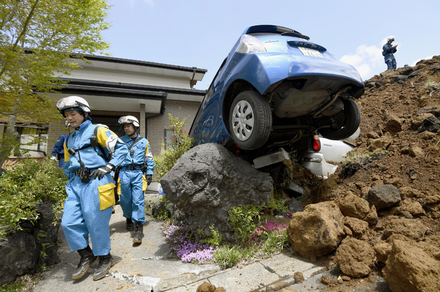 japan earthquake april 17-4_152862