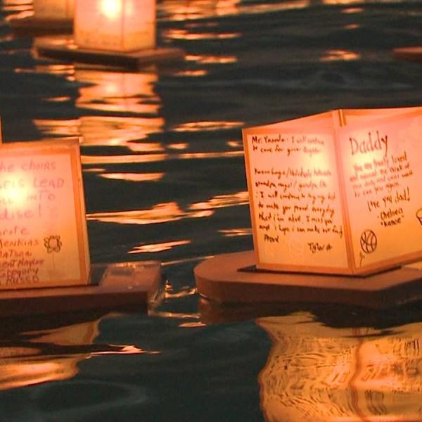 lantern floating festival_152288