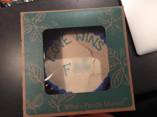 lovewins_wfm-cake_153253