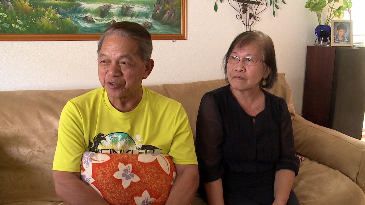 mililani elderly couple elder abuse_152908