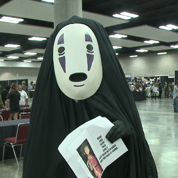 no-face kawaii kon_151565
