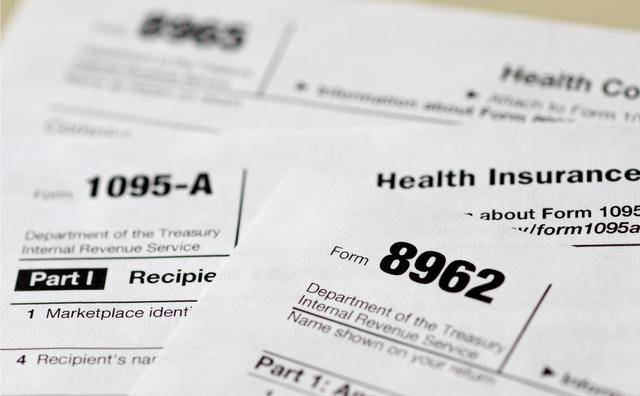 tax forms_150909