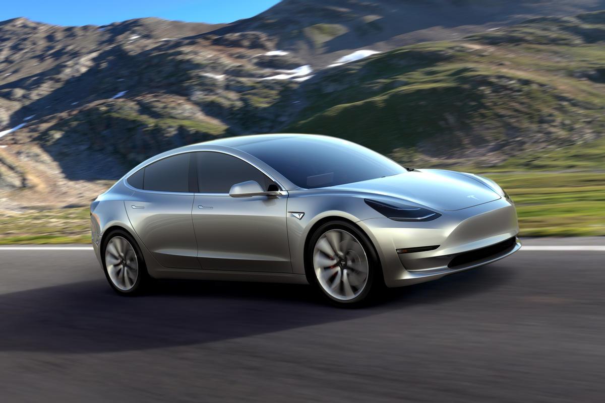 Tesla Lower Priced Car_150600