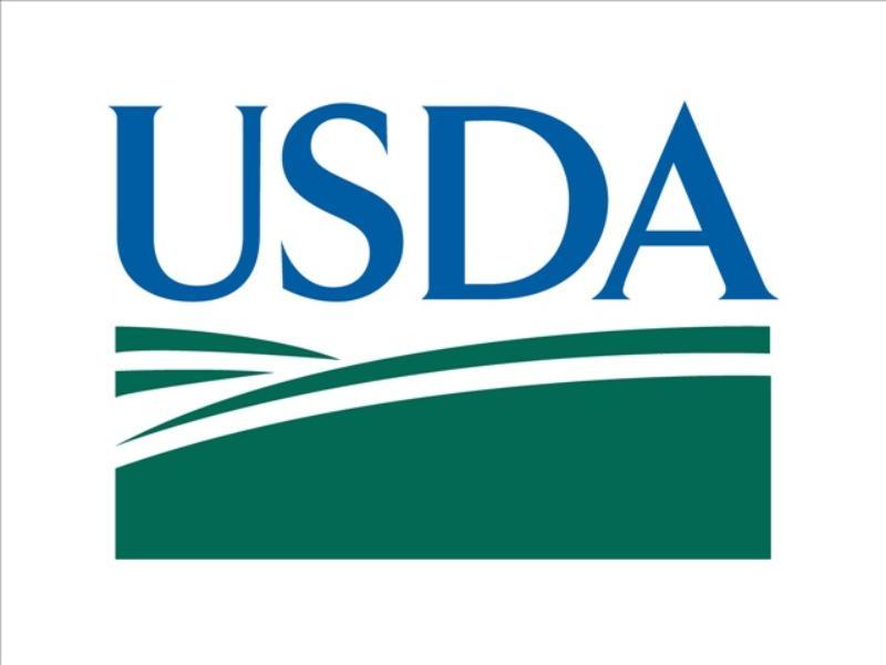 usda+logo3_154324