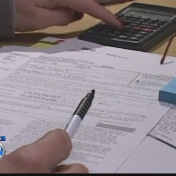 Tax phone scam uses fear-baiting to get money out of victims