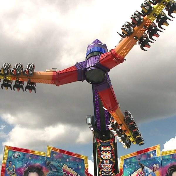 50th State Fair Equinox_159439