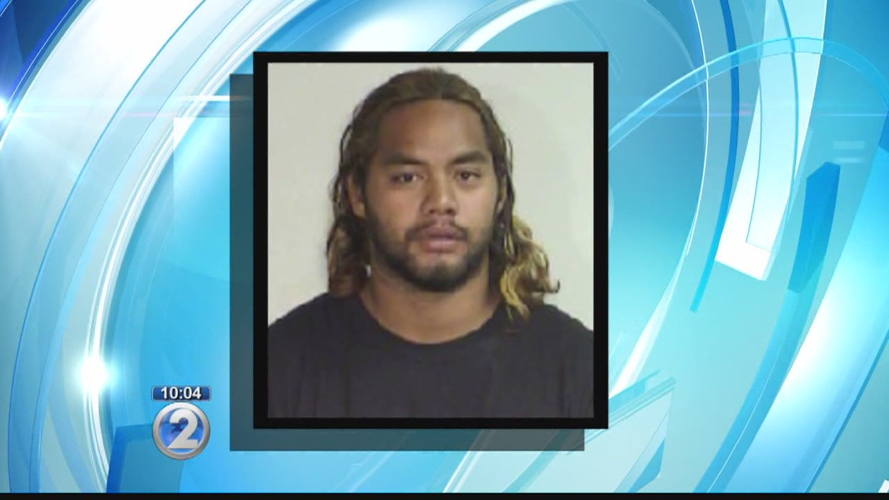 Court documents claim conflict, beating led to Maui man's murder