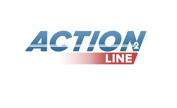 Free legal advice available during Action Line's Law Week