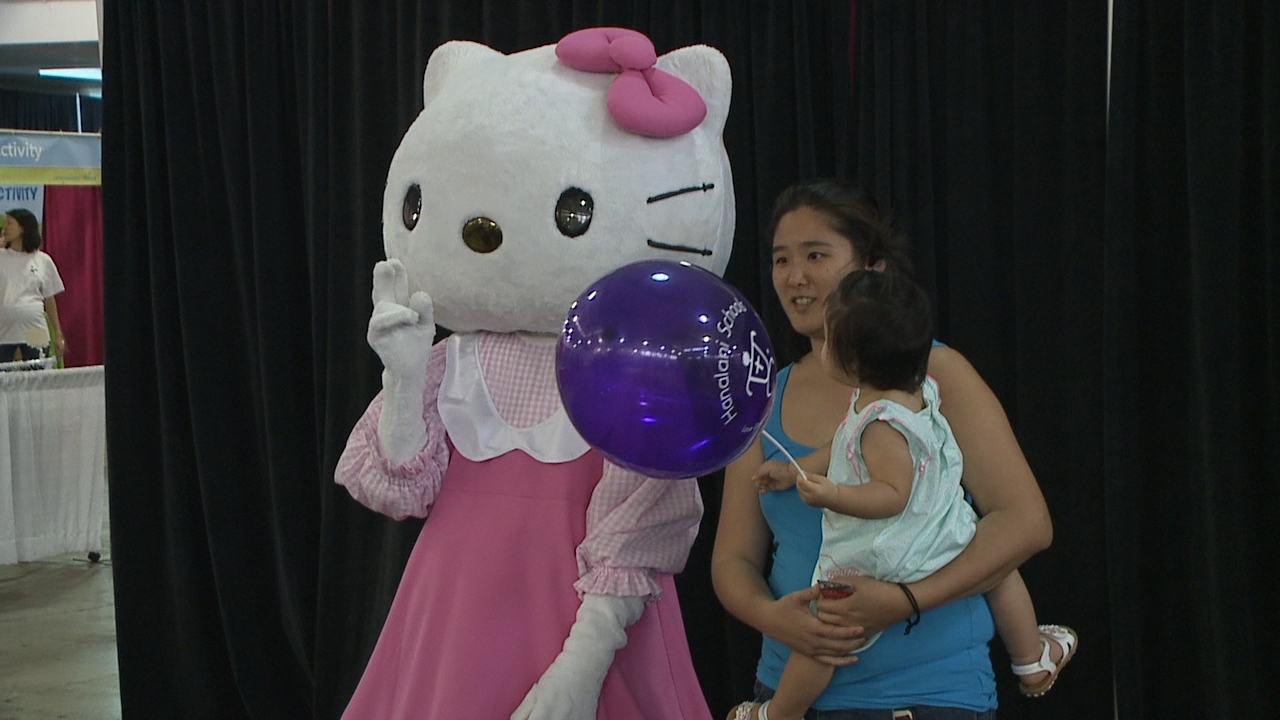 BABY EXPO 2_157207