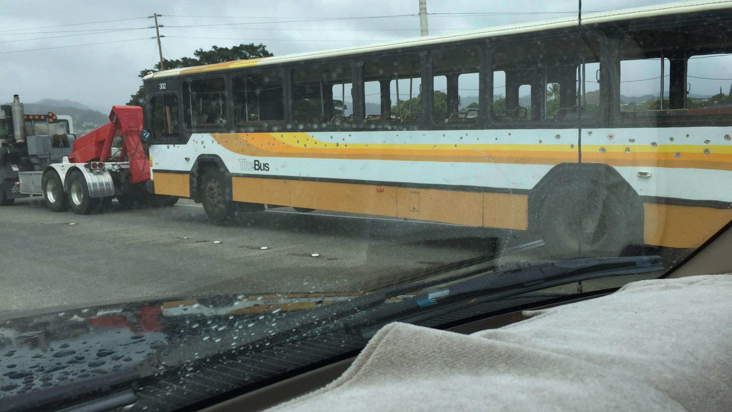 bus bullet holes eric fleming_155725
