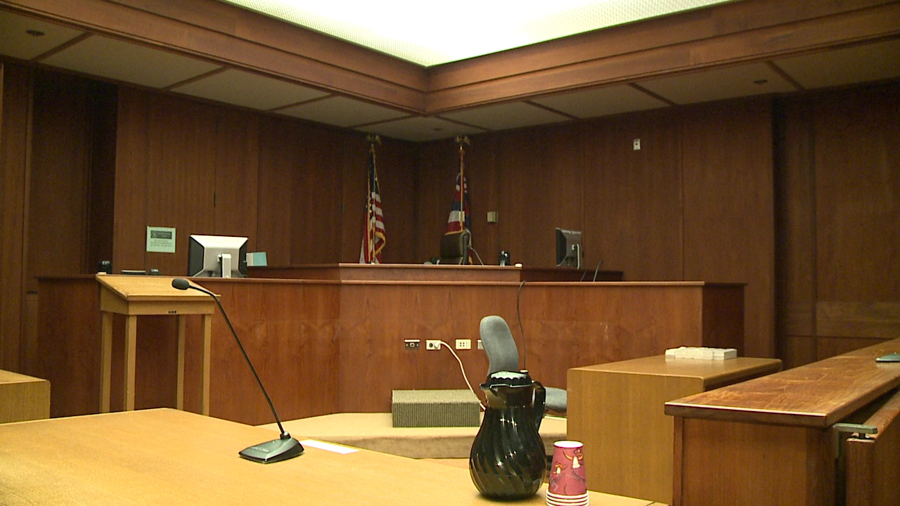 empty courtroom generic (1)_156713