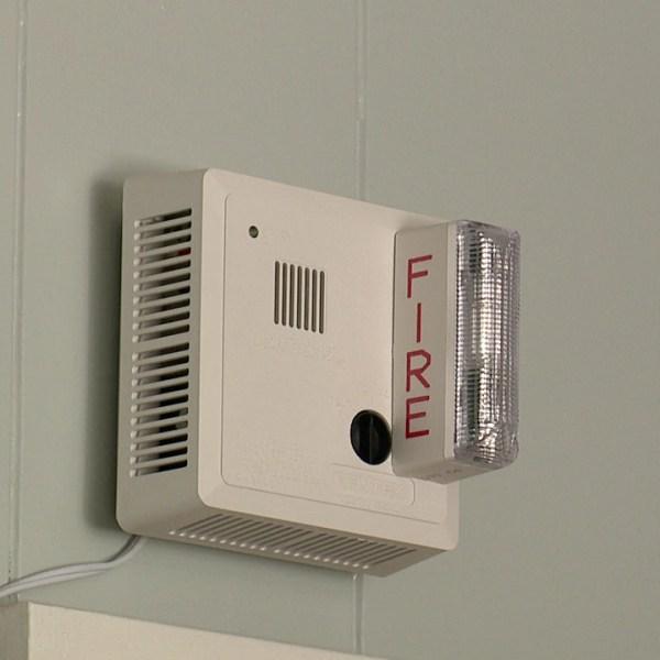 fire smoke alarm deaf_156663