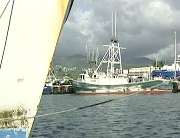 fishing boats generic_158779